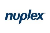 nuplex news item logo