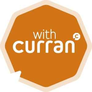 withcurran_orangeplay