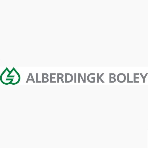 Alberdingk Boley Logo